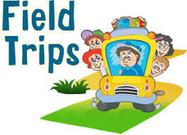Elementary Field Trip Payments