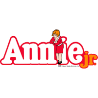 Annie JR coming soon!