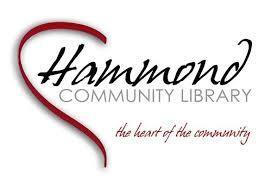Hammond Community Library