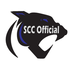 SCC Website Manager